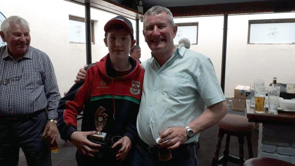 Fishing Comp 2018-06-108 Brendan Collins