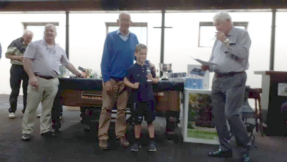 Fishing Comp 2018-06-33