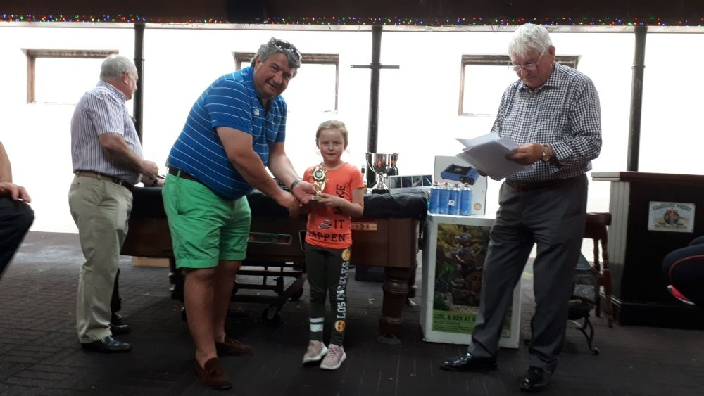 Fishing Comp 2018-06-37