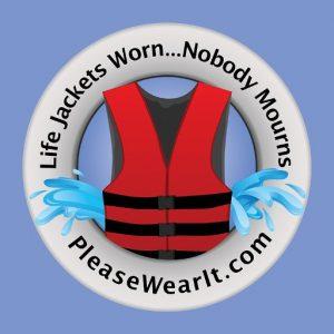 Lifejackets Save Lives