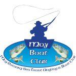 Moy Boat Club